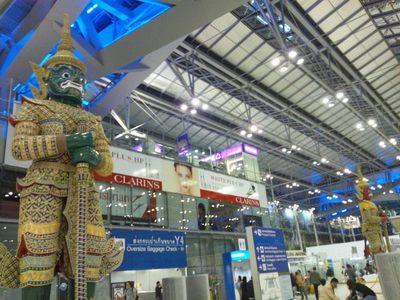 20120222 1バンコク空港3.JPG
