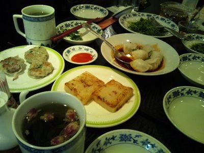 20120225 横浜中華街3重慶茶楼1.JPG