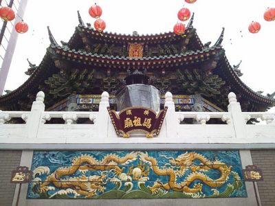 20120225 横浜中華街4媽祖廟3.JPG