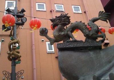 20120225 横浜中華街4媽祖廟4.JPG