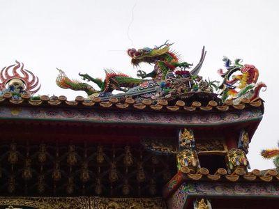 20120225 横浜中華街6関帝廟2.JPG