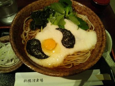 20120422 忠臣蔵討ち入り蕎麦.JPG