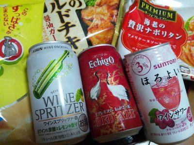 20120427 サワー&冷凍食品.jpg
