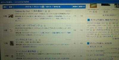 20120510 にほんブログ村ランキング.jpg