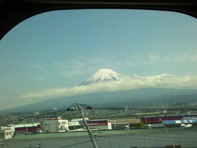 20120523 富士山.JPG