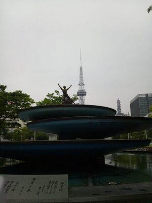 20120525 セントラルパーク.JPG