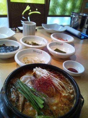 20120627 海鮮純豆腐チゲ.jpg