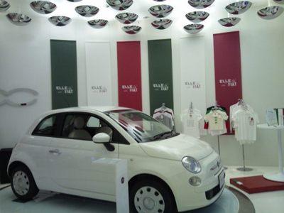 20120629 Fiat Caffe1.JPG