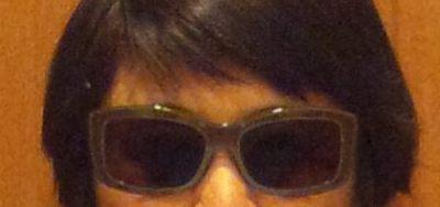 20120707 眼鏡3.JPG