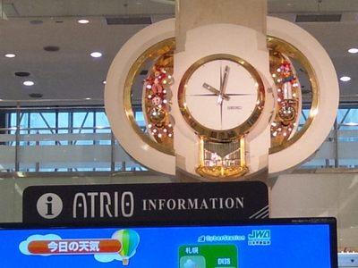 20120714 香林坊アトリオ.JPG