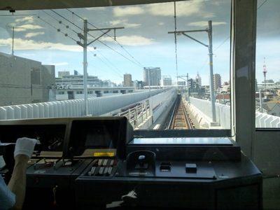 20120716 京急電車.JPG