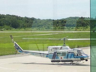 20120716 能登空港3.JPG