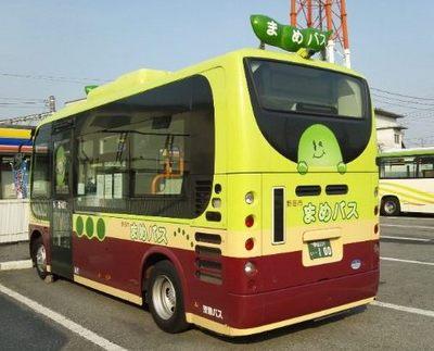20120728 野田市まめバス.JPG