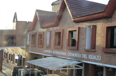 20120812 5IguazuAport.JPG