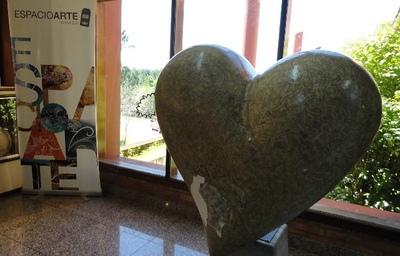 20120814 4IguazuAport1.JPG