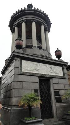 20120815 11レコレータ墓地13.JPG