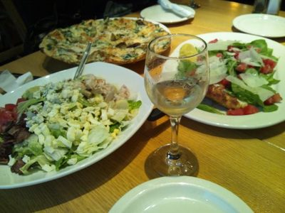 20120917 2CaliforniaPizzaKitchen.JPG