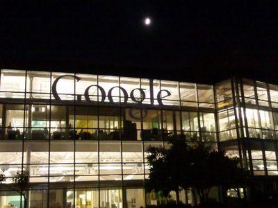 20120921 5GoogleHQs1.JPG