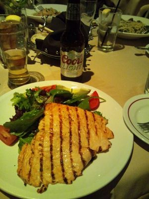 20120922 2Harry'sGrill.JPG