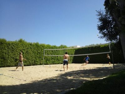 20120925 1BeachVolleyBall.JPG