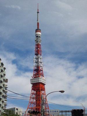 20121013 東京タワー.JPG