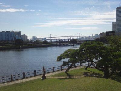 20121013 浜離宮庭園7.JPG