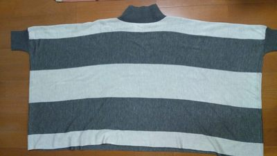 20121105 Straight Line Knit.JPG