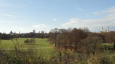20121125 4ミュンヘン英国庭園7.JPG