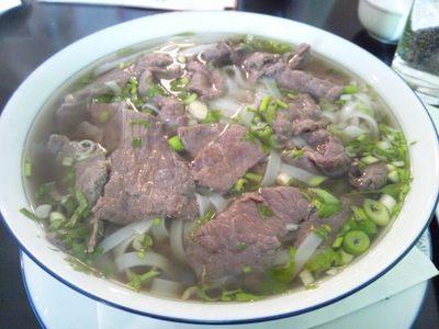 20121126 1牛肉フォー.JPG