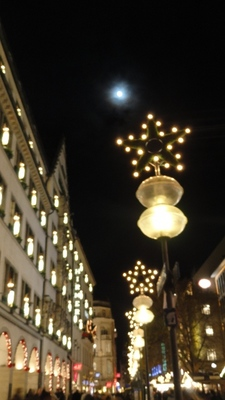 20121126 2ミュンヘンXmas13.JPG