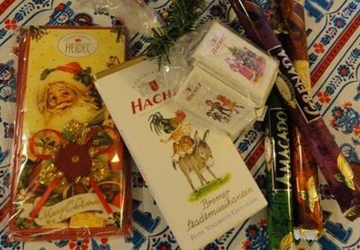 20121127 3チョコレート.JPG