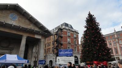 20121201 ロンドン11.JPG