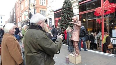 20121201 ロンドン16.JPG