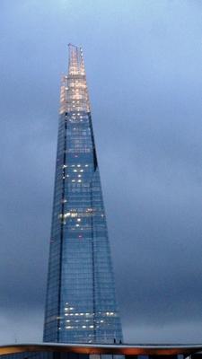 20121201 ロンドン19.JPG