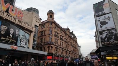 20121201 ロンドン5.JPG