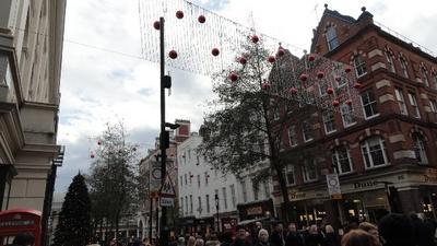 20121201 ロンドン8.JPG