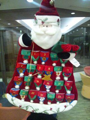 20121215 サンタAdvent.JPG