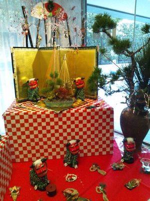 20121227 正月飾り1.JPG