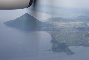 20090519 3開聞岳s.JPG