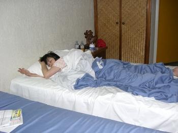 20090816 2ドルフィンウォッチングツアー19.JPG