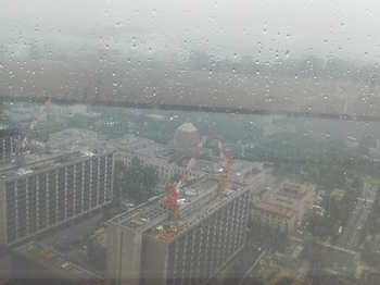 20090831 台風接近 国会議事堂.jpg