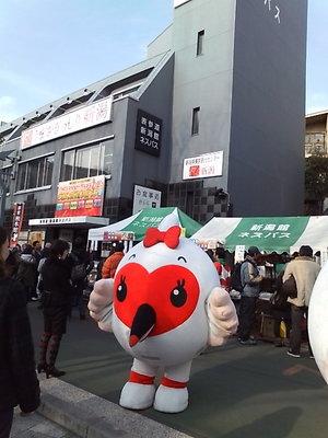 20100221 新潟館ネスパス.JPG