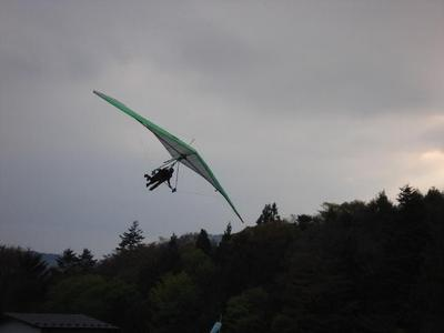 20100515 忍野スポーツ倶楽部38s.JPG