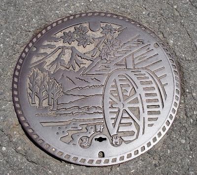 20100516 1忍野村8.JPG