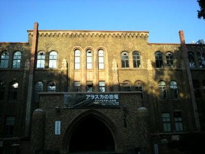 20100915 北海道大学2総合博物館1.JPG