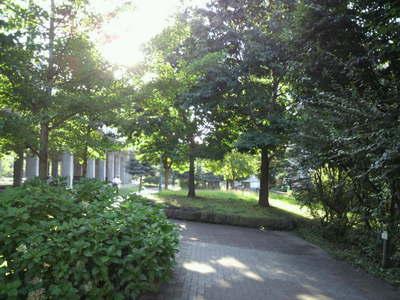 20100915 エルムの里公園.JPG