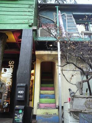 2011013 神宮前3丁目1.jpg