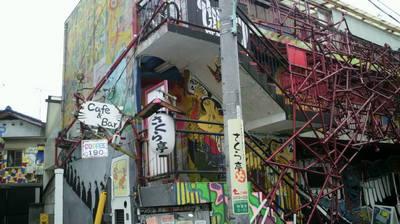 2011013 神宮前3丁目3.jpg
