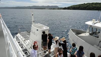 20110219 Submarine Atlantis19.JPG