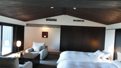20110326 9ホテルリッジ3.JPG
